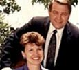 Ron & Cheryl Myers