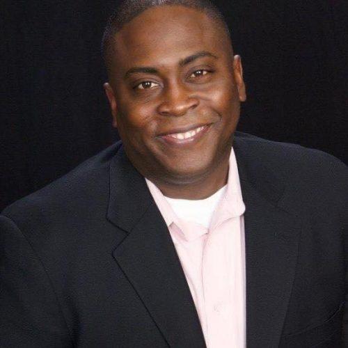 James Owolabi